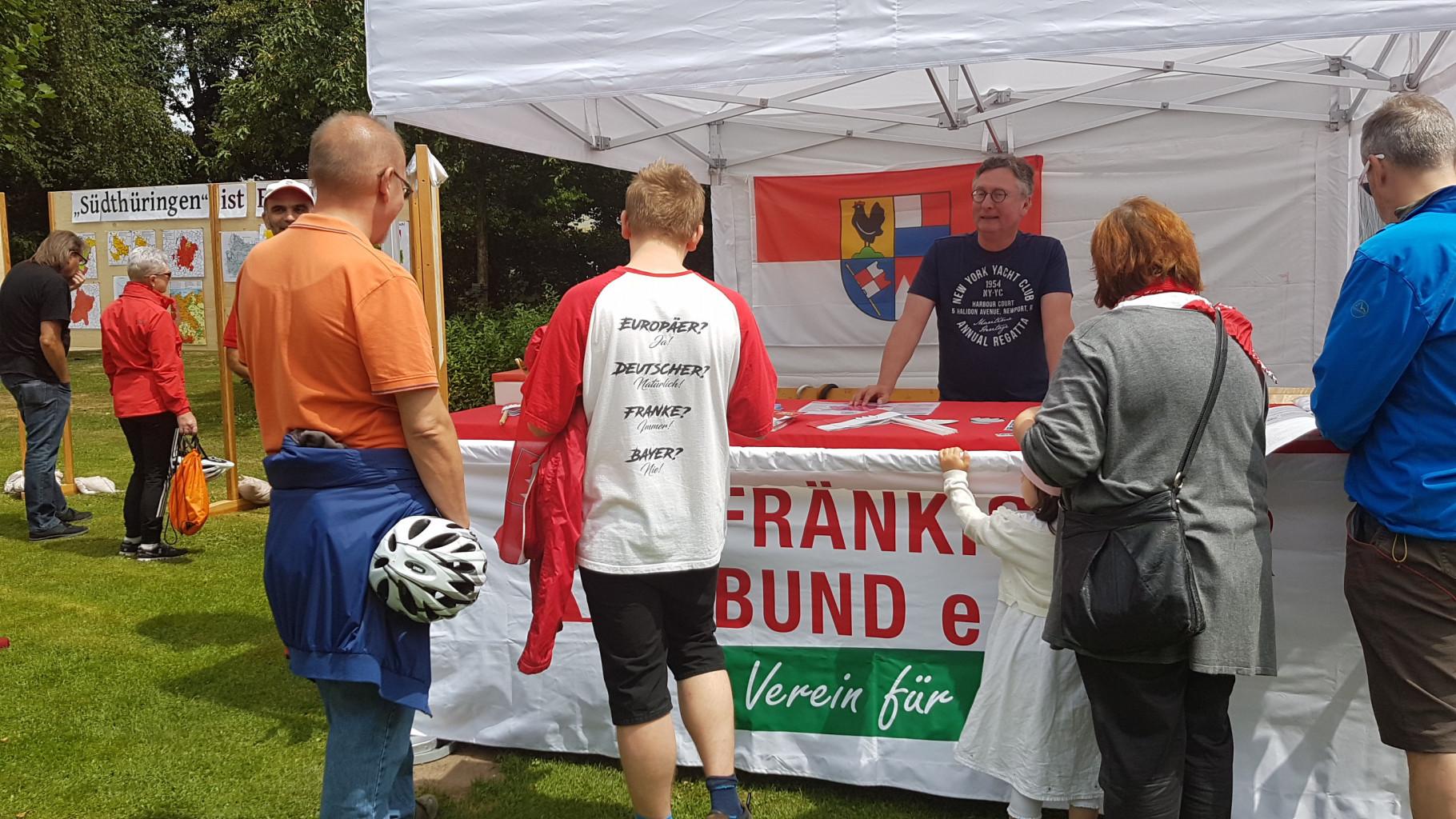 2019-07-07-Tag-d.Franken-Neustadt-Fo.-O.D.