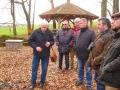 2017-03-3.Steigerwald Nationalpark Exk. Mit den Grünen (5)