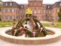 2017-04-14 Schloss Fantasie bei BT