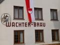 2017-07 Gasthaus Wachter Bischberg OT. Trosdorf FB-LV Tagungslokal