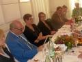 2017-10-11 Parlamentarischer Abend FB im Landtag