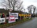 2018-01-15 Demo Banz gegen Straßenausbausat-zung (1)