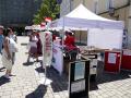 2018-07-01 Tag der Franken in Ansbach   J.k.