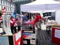 2018-07-01 Tag der Franken in Ansbach (20)