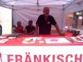 2019-07-06-Tag-d.Fraken-Sonneberg-Fo.M.S.