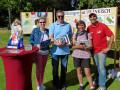 2019-07-07-Tag-d.Franken-in-Neustadt- Frankenquiz-Gewinner. Fo.-O.W.