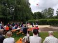 2019-07-07-Tag-d.Franken-in-Neustadt- Plantanz. Fo.W.P.