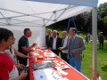 2019-07-07-Tag-d.Franken-in-Neustadt.-Mit-MP.B. Ramelow.-Fo. O.W-2