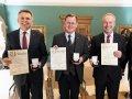 2019-10-09-Frankenmedaillen-Verleihung-@-Staatskanzlei-Thüringen-001