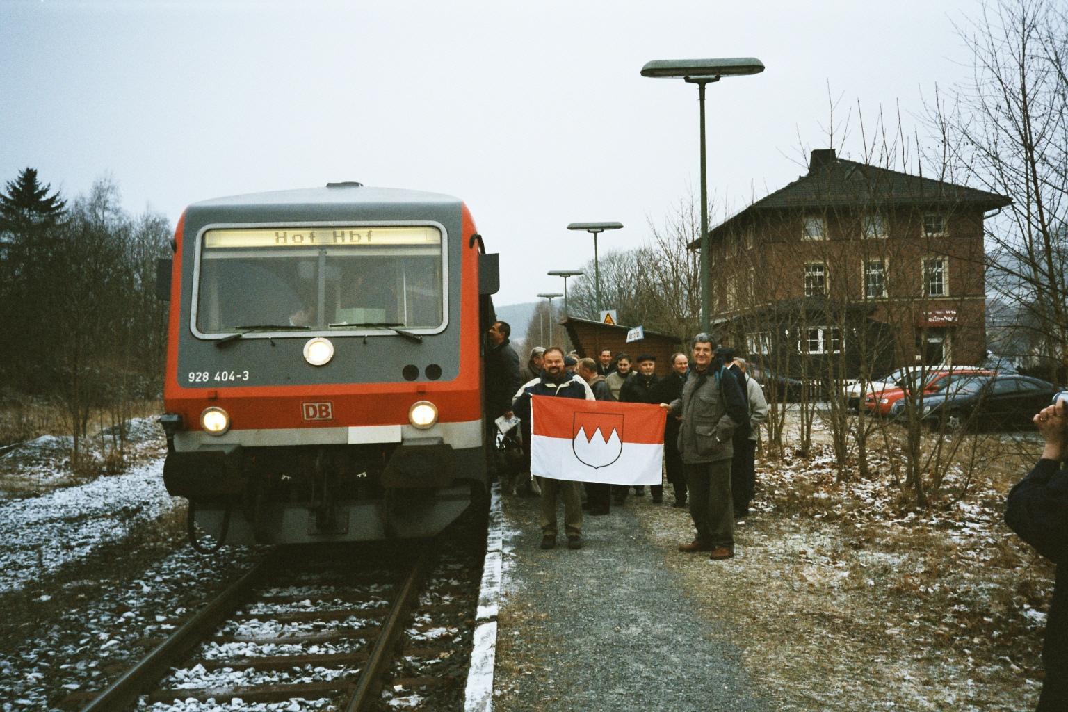 2002-04-12-Hoellental-Demo-Fo.-M.P