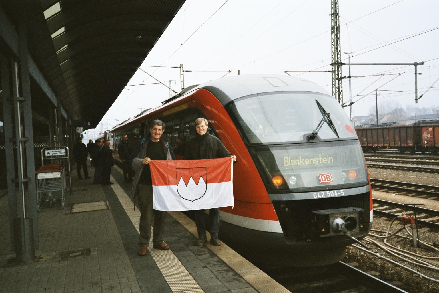 2002-04-12-Hoellental-Demo-Lueckenschluss-Fo.P.P.