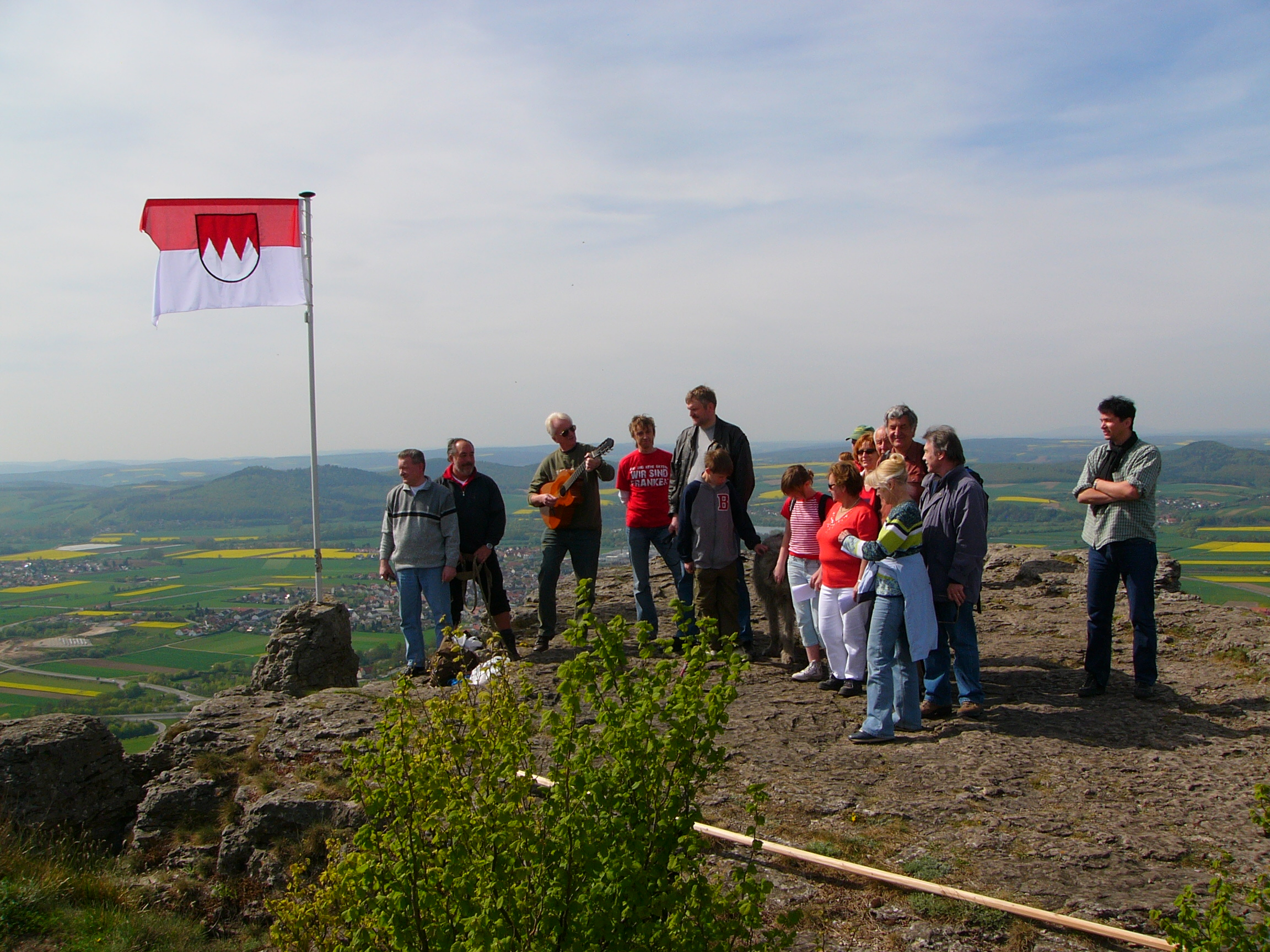 2007 4 Staffelberg.JPG