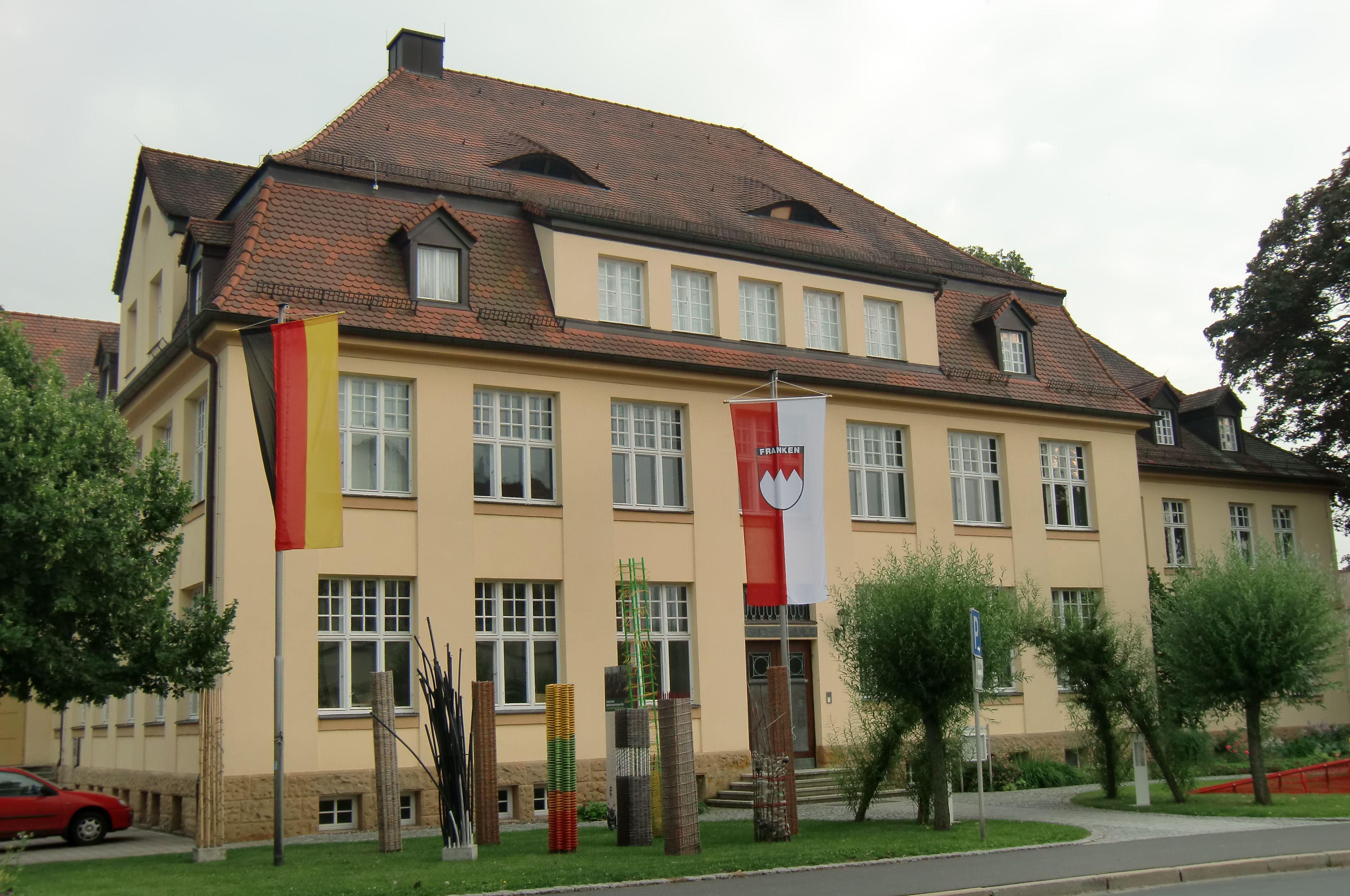 2013 7 Korbfachschule T.d. Fr 2013Fo. S.Eidloth