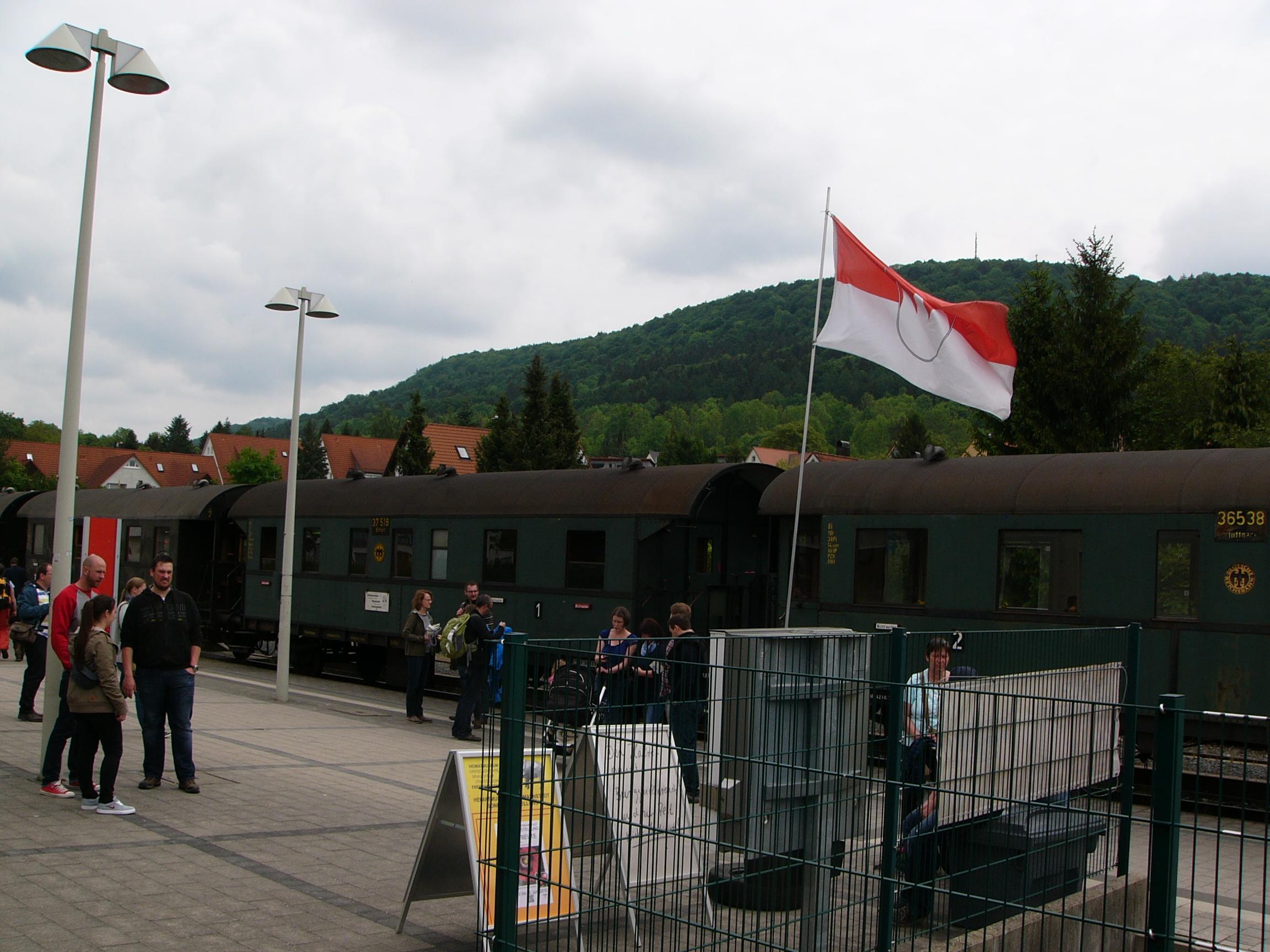 2015 5 Ebermannsstadt Bahnhof Fo J.K (8)
