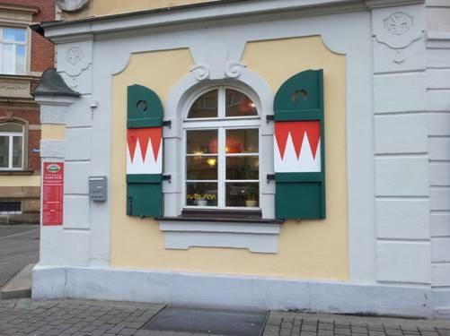 2017- 12 -19 in Bamberg