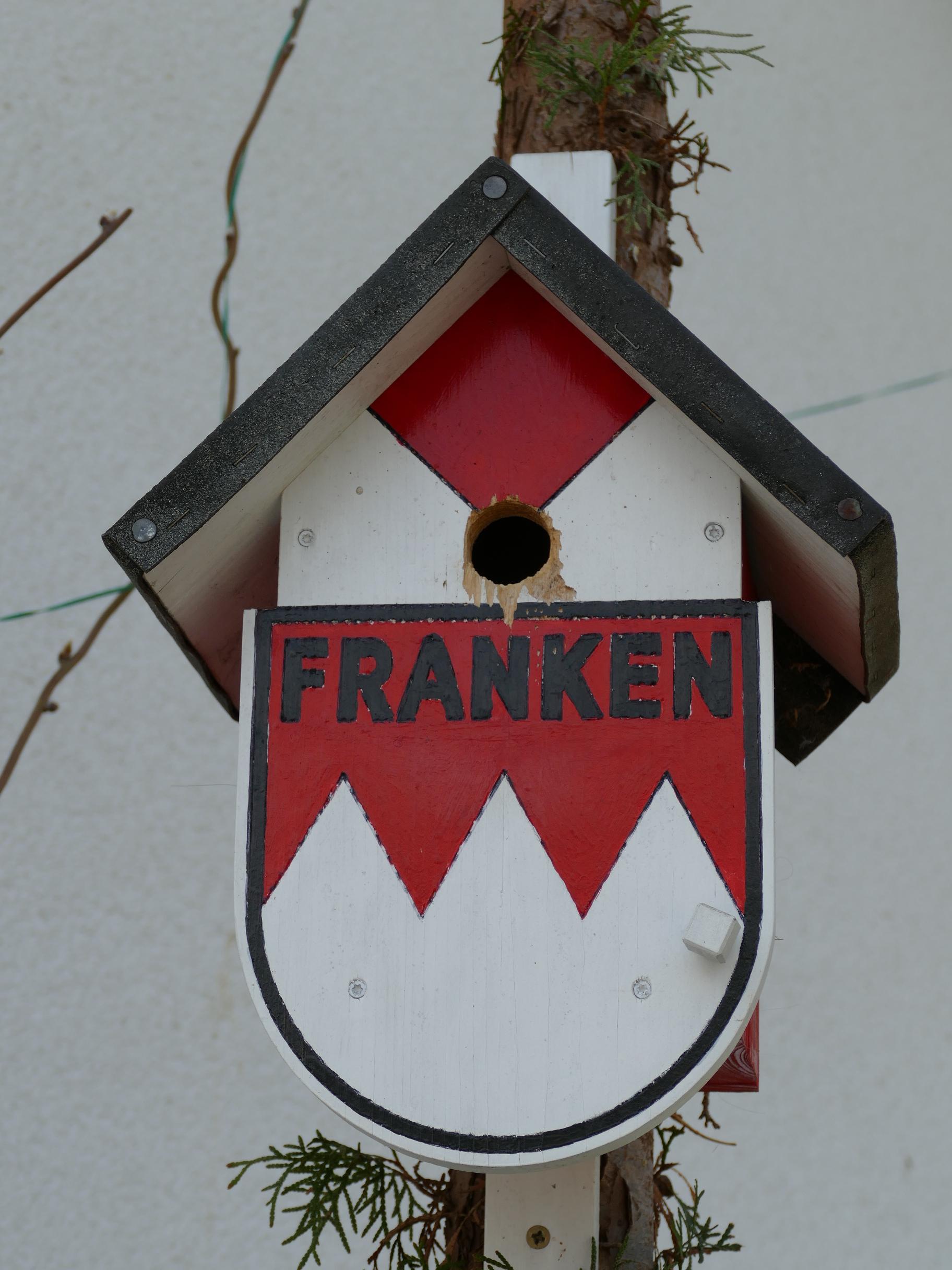 2021-04-21-Reifenberg-Vexierkapelle-Fo.J.K.