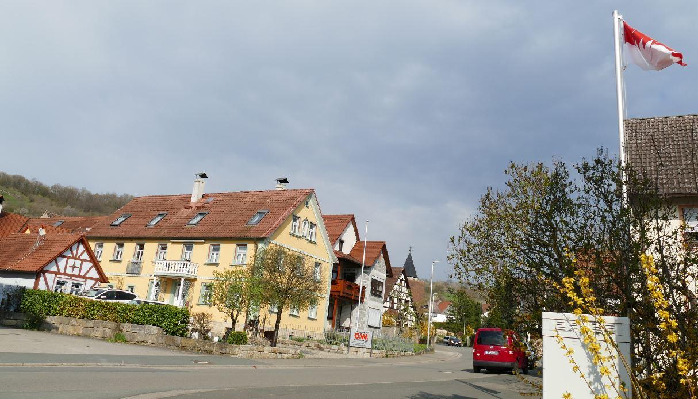 2021-04-21-Sclaifhausen-a.Walbela-Fo.J.K.