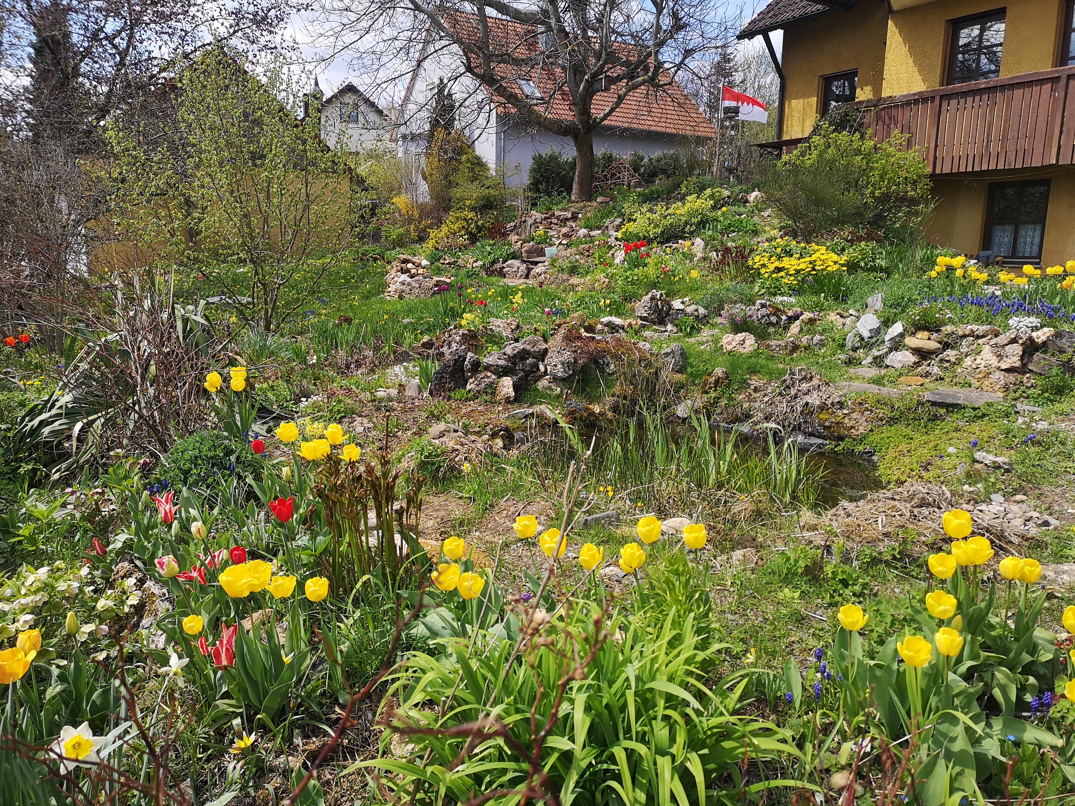 2021-05-03-Neunkirchenb.-Bt.-Fo.-J.K.