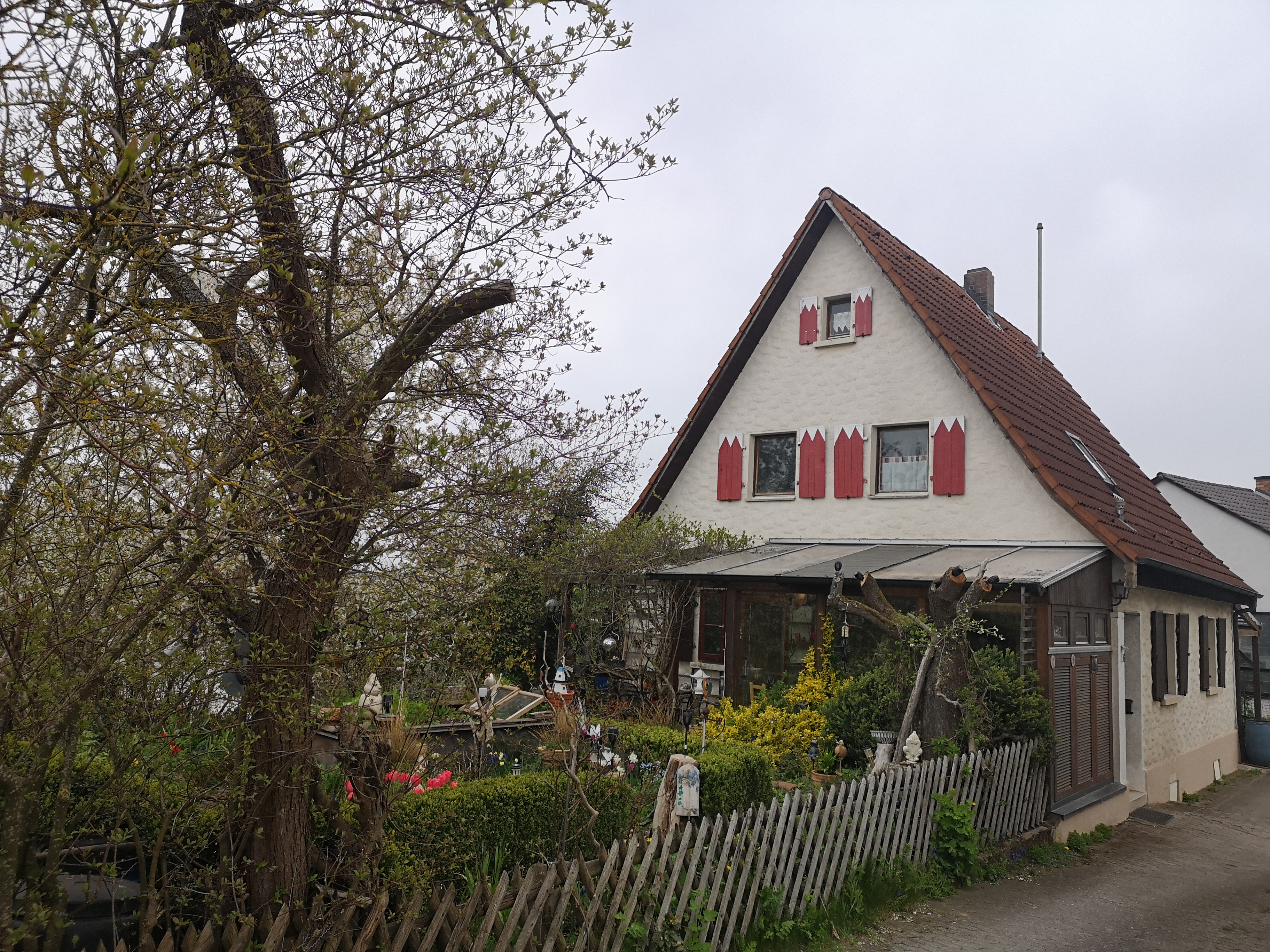 2021-05-04-Fassoldshof-Fo.J.K.