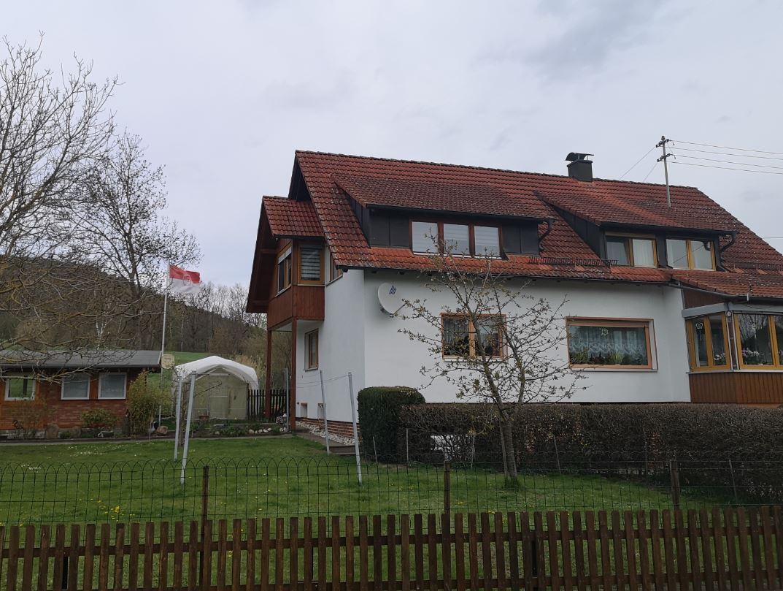 2021-05-04-Werdau-Fo.J.K.