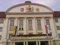 @ Rathaus Sonneberg