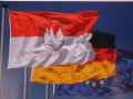 2002 Frankenfahne Fo.Fischer