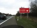 2007 3 Autobahnschild (2)