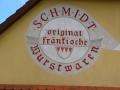 2007 8 Heiligenstadt