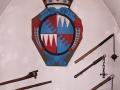 2014 3 1Abgefälschtes Frawa. Burg Wildenstein bei Franzensbad Fo.J.K.