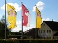 2015 09 Buchau bei Pegnitz LK BT Fo. J.Kalb