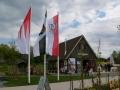 2016-04-29 Gartenschau BT Fo.J.Kalb