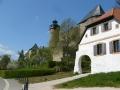 2016-05-05 Zwernitz -Sansp.Fo.J.Kalb