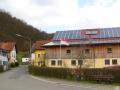 2017-03-29 Sidamsdorf-Kordigast
