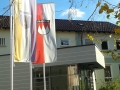 2017-10-14- Rathaus-Hochstadt Fo J.Kalb