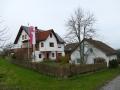 2017-11-05 Mitten in der freien Flur bei Creußen_Tiefental Fo.J.K.