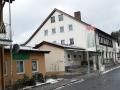 2017 12 09 Heiligenstadt Regionales (2)