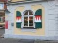 2017 12 19 in Bamberg