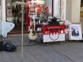 2018-07-01 Tag d.Franken in Ansbach  J.K.