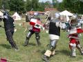 2018-07-15 Ritterfest  Weidenberg  J.K.