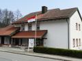 2019-04-09-Warmensteinach-Arztpraxis J.K.