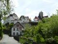 2019-05-26-Aufseß-Burg
