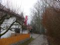 2020-01-17-Kühlenfels -uralte Allee  Fo.J.K.
