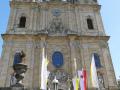 2020-05-19- Gößweinstein-Basilika  Fo-J.K