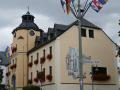 2020-08-25-Bad-Steben Rathaus-Fo.-J.K.