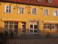 2021-04-21-Ebermannstadt-Marktplatz-Fo.-J.K.