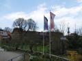 2021-04-21-Erlangen-Kuhnreuth-Fo.J.K.