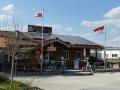 2021-04-27-Bratwurststand-in-Kueps-Fo.-J.K.