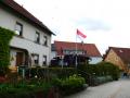 2021-04-29-Untersteinach-b.BT-Fo.J.K.