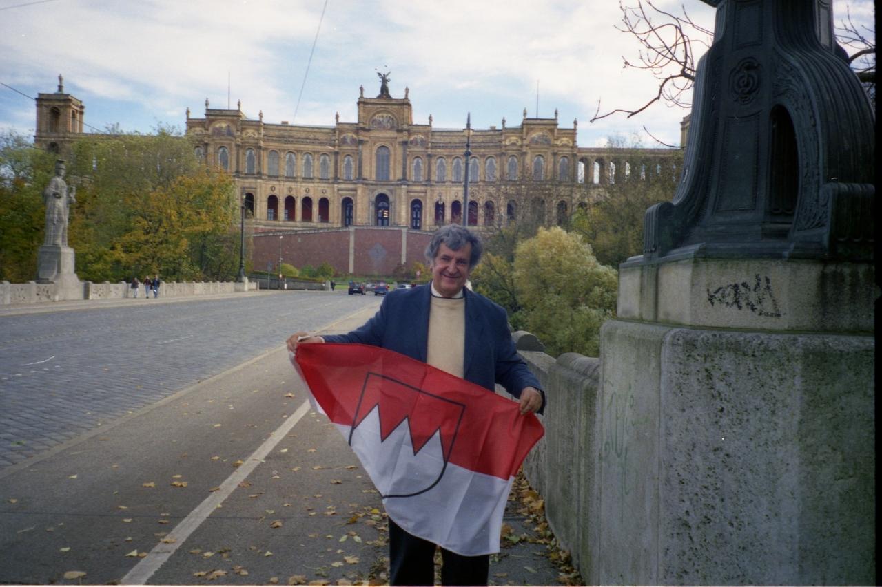 2003 Petition Rückgabe Kulturgüter München.jpg