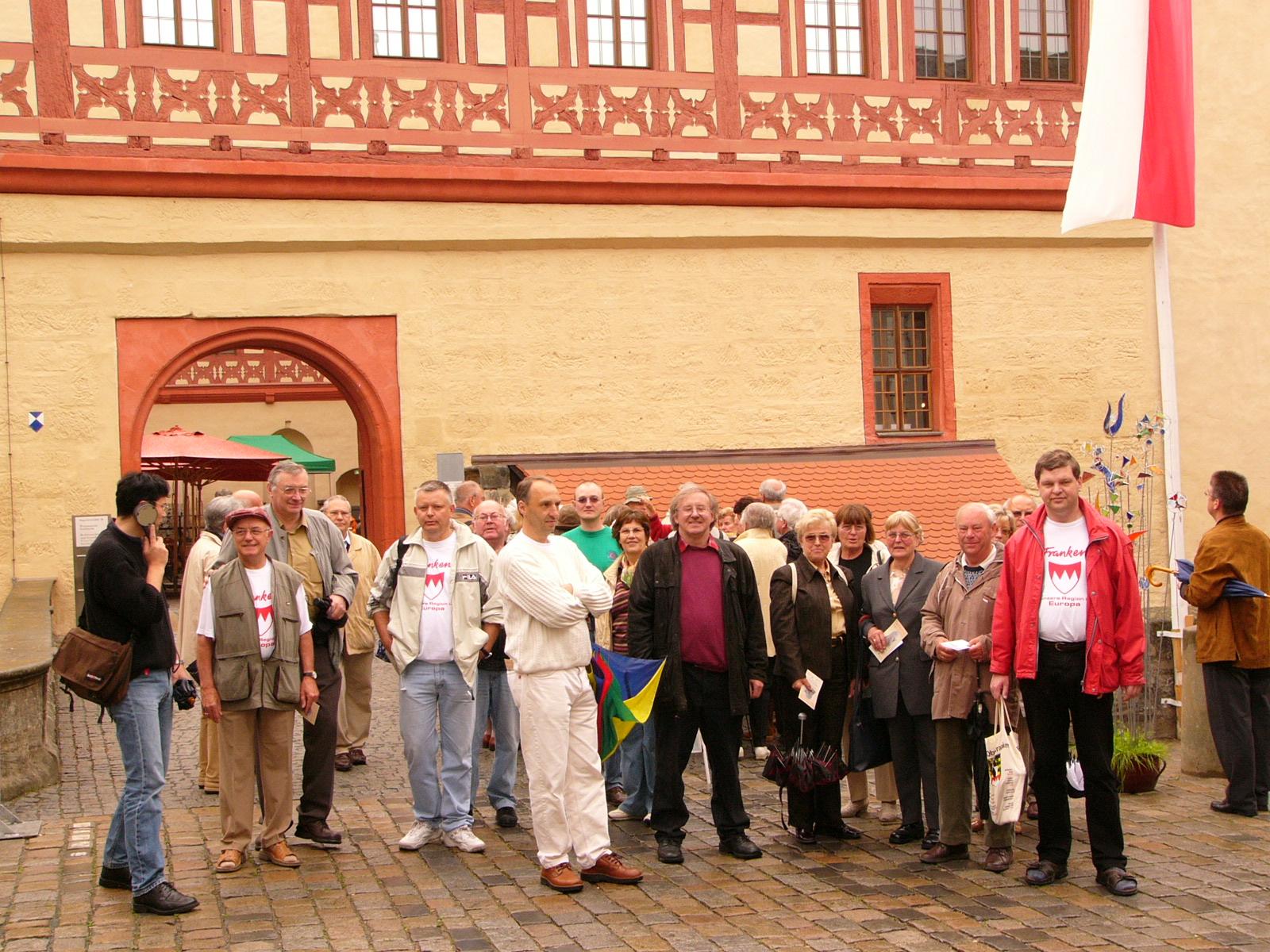 2004 8 FB bei der Frankenausstellung Forchheim.JPG